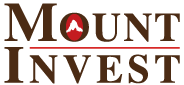 Mount-Invest